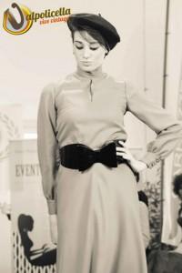 valpolicella veste vintage